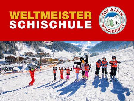 zauchensee-schischule-top-alpin
