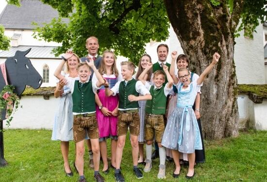 Job-Familie-Walchhofer-Tourismusbetriebe