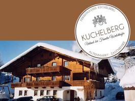 altenmarkt-ferienwohnungen-kuchlberg-2