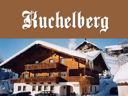 altenmarkt-ferienwohnungen-kuchlberg