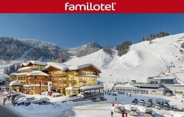 familotel-zauchenseehof-hotel-walchhofer
