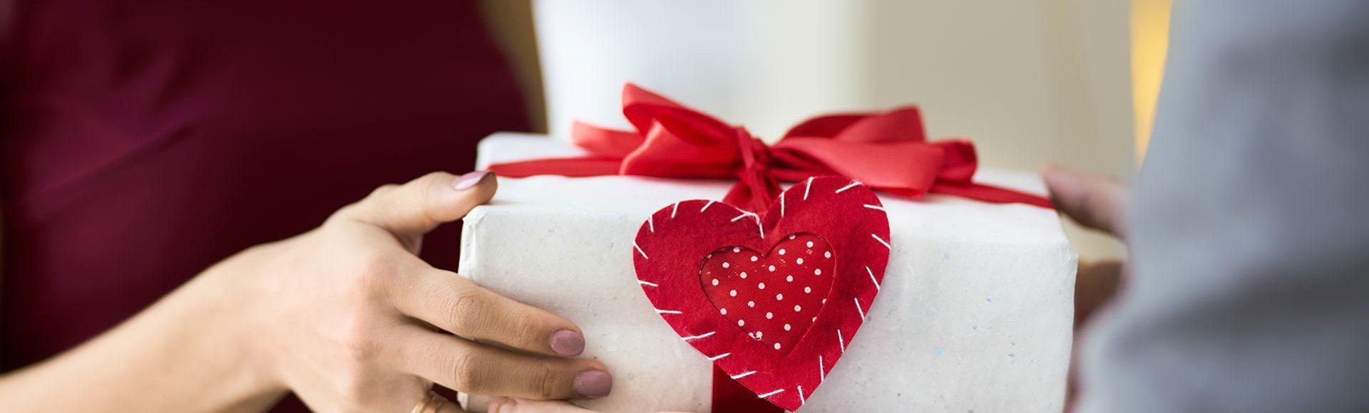 Geschenk-Gutscheine - Urlaub bei Walchhofer