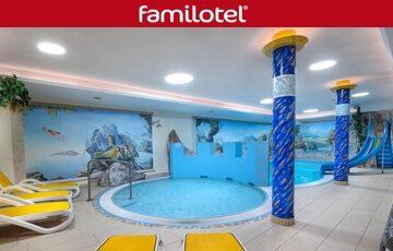 kinderschwimmbad-hotel-walchhofer-zauchenseehof