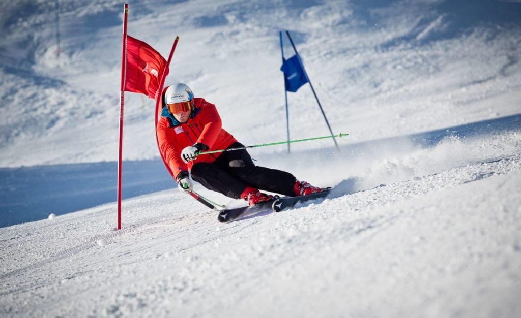 Michael Walchhofer Aktiv Skifahren 01