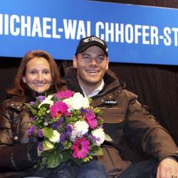 michael-walchhofer-bildergalerie-42
