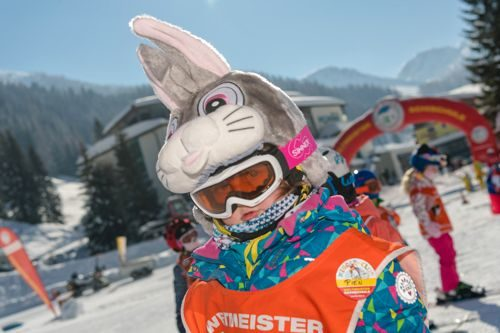 Skischule Walchhofer