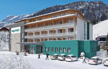 zauchensee-hotel-sportwelt