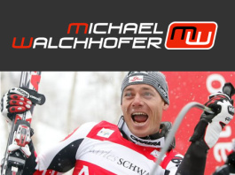 Zauchensee Weltmeister Michael Walchhofer
